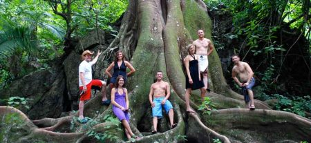corcovado-national-park-adventure-groups-tours-costa-rica