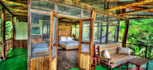 lodging-hotel-costa-rica