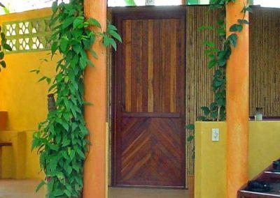 lodging-puerto-jimenez-costa-rica-accommodations-hotels