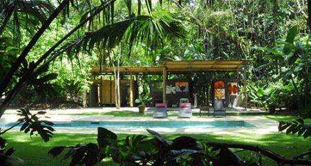 pool-Jacuzzi-gardens-iguanalodge-costarica