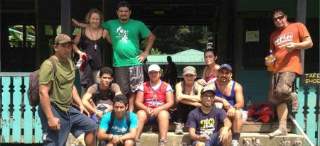 staff-corcovado-national-park-hike-costa-rica