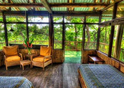treehouse-accommodation-lodging-corcovado-costa-rica