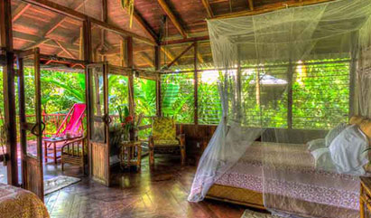 casita-accommodation-resort-costa-rica