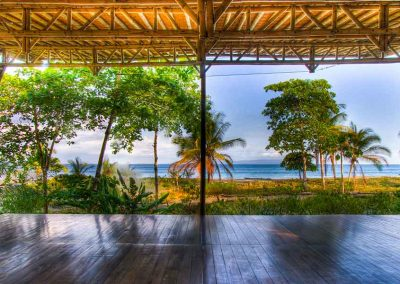 yoga-deck-beach-costa-rica-namaste