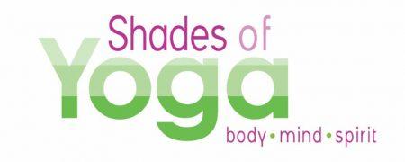 Shadesofyoga-logo-(1)