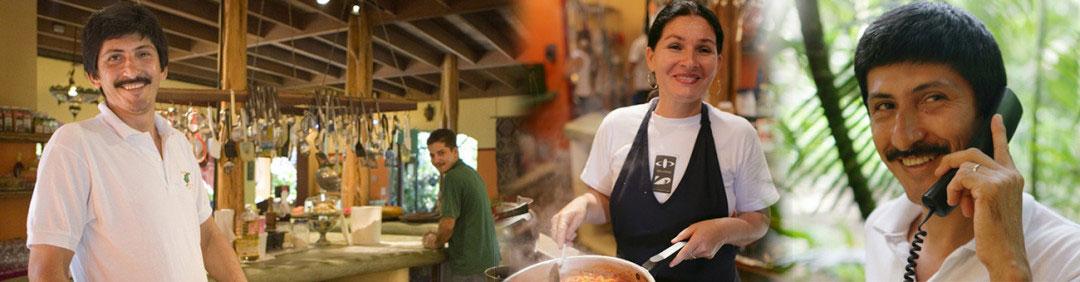 chef-iguana-lodge-osa-peninsula-4-1080x282