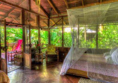 casita2-osa-peninsula-costa-rica-accommodations-lodging