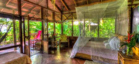 casita2-osa-peninsula-costa-rica-accommodations-lodging