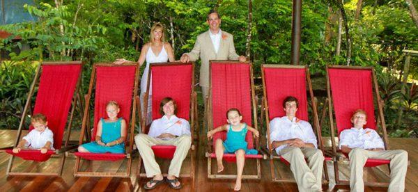 family-reunions-iguanalodge-costarica