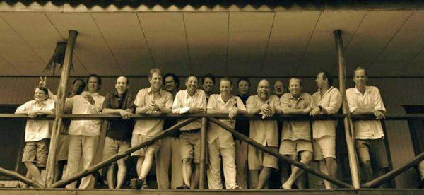group-retreat-conference-iguanalodge-costarica