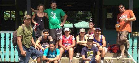 staff-corcovado-national-park-hike-costa-rica