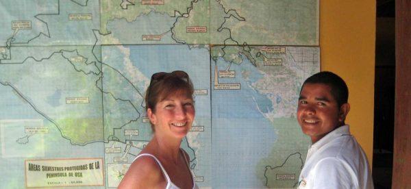 tours-Corcovado-National-park-iguanalodge-puertojimenez