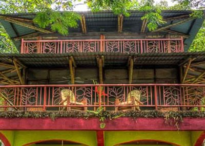 treehouse-rental-house-osa-peninsula