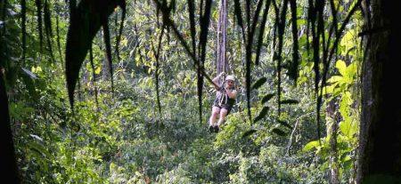 ziplining-canopy-rainforest-costa-rica-corcovado