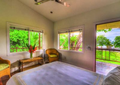 pearl--bikram-yoga-accommodations-costa-rica