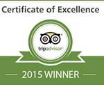 trip-advisor-2015-excellence-award